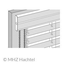 MHZ-Hachtel_Modell-InLine