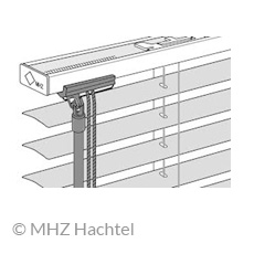 MHZ-Hachtel_Modell-Mini
