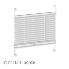 MHZ-Hachtel_Modell-TwinLine